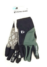 Pearl Izumi SELECT Softshell Winter Cycling Gloves, Men's XXL