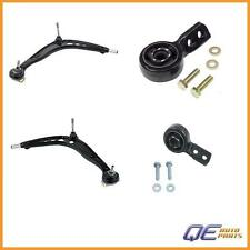 BMW Z3 323i 323is Set of 2 Meyle Front Control Arms & Bushing (Left & Right)
