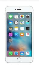Apple iPhone 6s - 16GB - Rose Gold (AT&T) Only Can Be Used With Att Or RedPocket