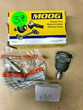 Moog Ball Joint - K500209 - 1 Piece - Suspension Part Chassis Front Lower