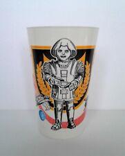 "Vintage 1979 Buck Rogers ""TWIKI"" UNUSED Coca Cola Universal Promotional Cup"