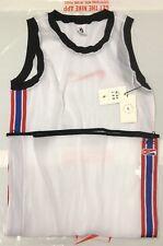 NikeLab X Riccardo Tisci NRG X H1 Jersey Dress With Tags XL