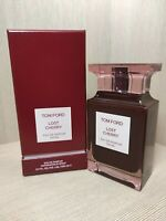 TOM FORD LOST CHERRY Unisex Eau de Parfum 3.4 oz/100ml New with box !