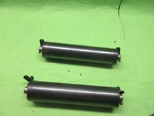 Treadclimber  TC 10 Replacementr Parts Rear Rollers set