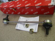 trw jts139,ford mondeo mk1,2,anti rollbar link arm,front NEW rrp£21,free post