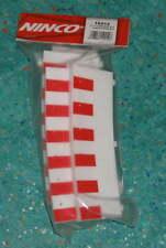 Ninco 110212 Randstreifen R4 außen (VE 6)