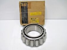 CATERPILLAR TAPERED ROLLER BEARING 132-6597 OEM NEW IN PACKAGE HEAVY EQUIPMENT