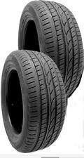 2 2553520 Powertrac 255 35 20 102W XL Extra Load Tyres 255/35r20 Asymmetrical