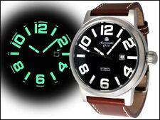 Relojes de pulsera automático Classic