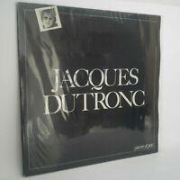 Jacques Dutronc – Guerre Et Pets - Vinyl, LP, Album - France 1980 - Pop Chanson