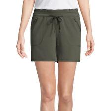 2754eac924 Pantalones cortos de mujer de poliéster