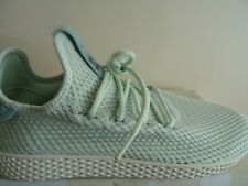 Adidas PW Tennis HU mens trainers shoes CP9765 uk 9.5 eu 44 us 10 NEW+BOX