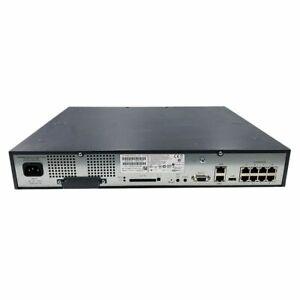 Avaya IP Office 500 V1 - 700417207 -Seller Refurb