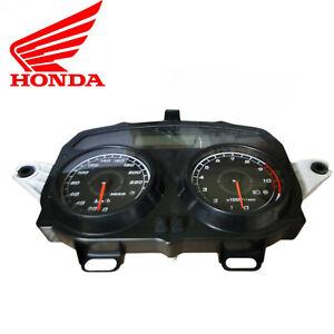 HONDA VARADERO XL 1000 ABS SPEEDOMETER TACHO CRUSCOTTO Contachilometri COUNTER