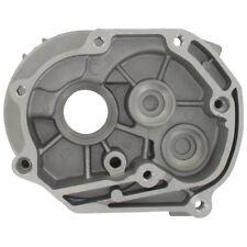 Getriebeabdeckung Getriebegehäuse Getriebedeckel Trommelbremse 1E40QMB RTM Shop