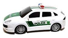 Rc Polizeiauto ferngesteuert Spielzeug Polizei Car Auto Kinderspielzeug Police