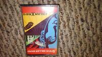 """Steve Miller Band """"Italian X Rays"""" Cassette"""