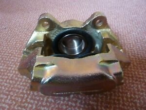 ROVER P6 3500 / 3500S  Front Brake Caliper.  Fully refurbished.  EXCHANGE.