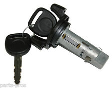 NEW Lockcraft Ignition Lock Cylinder / FOR LISTED CHEVY & GMC TRUCKS VANS & SUVS