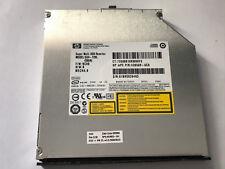 Masterizzatore DVD Writable IDE PATA GSA-T20L 438569-6C0 443903-001