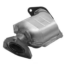 Catalytic Converter fits 2007-2010 Saturn Outlook  EASTERN CATALYTIC EPA CONVERT