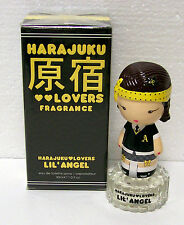 HARAJUKU LOVERS LIL'ANGEL EDT 30 ML VAPO