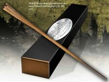 Harry Potter Characters The Wand of Professor Filius Flitwick Noble Nn8262