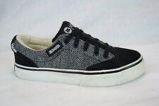 46dccc7cbec412 Ipath Men s Shoes for sale