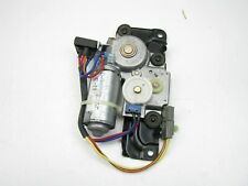 NEW - OUT OF BOX - Webasto OEM Ford 0390201696 Sunroof Moon Sun Roof Motor