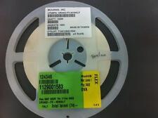 CR0402-FX-9530GLF-Bourns Inc-10000 PCS LOT, Resistors 0402 953 Ohm 1% 1/16W SMD