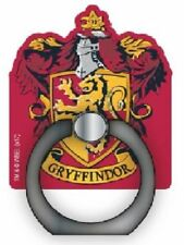 Harry Potter Gryffindor House Logo Phone Ring Fan Accessory