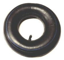 3.0-4 REPLACEMENT INNER TUBE BLADE Z MOBY XL XTRA TANAKA PAVERUNNER