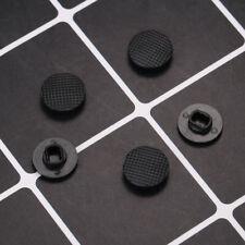 10PCS Cap For PSP 1000 Thumb Button Stick Analog Joystick Controller Gamepad