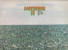 LP 2388 WATTSTAX  THE LIVING WORD DOPPIO LP