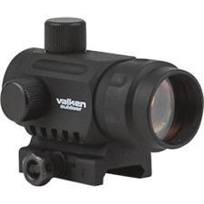 Valken Mini Red Dot Sight RDA20 Black