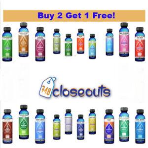 Aromar Essential Fragrance Oils 65 ml Bottle Premium Aromatherapy Oil USA Made