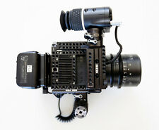 Red Epic X Camera Package