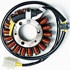 Ankerplatte Honda @ NES Dylan SES Pantheon SH 125-150 bis Bj 2005 Lichtmaschine