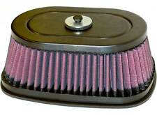 K&N AIR FILTER FOR HONDA XR200R 1984-2002 HA-2584