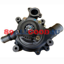 Water Pump 16100-3910 For Hino P11C Engine