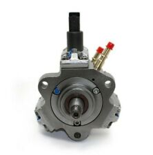 INJECTION PUMP CITROEN BERLINGO 2.0HDi FIAT 2.0 PEUGEOT 0445010046 044501028­3