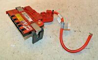 BMW 1 Series Battery Power Distribution Module 6114 6942912-08 E81 E82 E88 2008