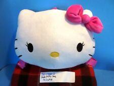 Hello Kitty backpack bag(310-1380-2)