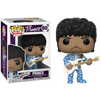 Prince - Around the World in a Day Pop! Vinyl Figure NEW Funko