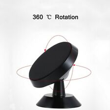 Universal Dash board Magnetic Car Mount for iPhone and android phones