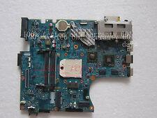 HP 622587-001 ProBook 4520S 4525S AMD Motherboard Test OK