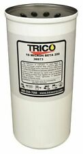 Trico 36972 Oil Filter Cart3 Microns