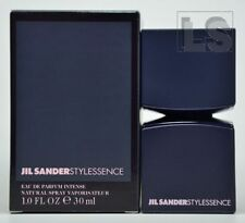 Jil Sander Stylessence Eau De Parfum Intense 30 Ml