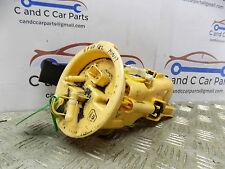 Mini R50 R52 R53 In tank Fuel Pump 6750582