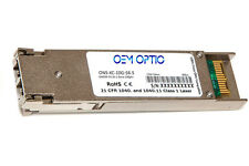 Cisco ONS-XC-10G-37.4  DWDM CH.50  80km 100% Cisco Compatible Lifetime Warranty